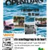 Open Dag 2016